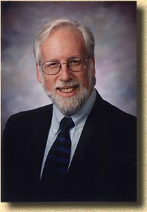 Bill Schnoebelen bio